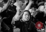 Image of National Day Celebrations Beijing China, 1966, second 53 stock footage video 65675072359