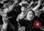 Image of National Day Celebrations Beijing China, 1966, second 54 stock footage video 65675072359