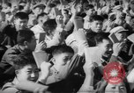 Image of National Day Celebrations Beijing China, 1966, second 56 stock footage video 65675072359