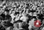 Image of National Day Celebrations Beijing China, 1966, second 58 stock footage video 65675072359