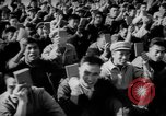 Image of National Day Celebrations Beijing China, 1966, second 60 stock footage video 65675072359