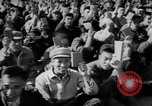 Image of National Day Celebrations Beijing China, 1966, second 61 stock footage video 65675072359