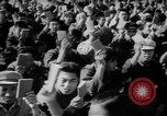 Image of National Day Celebrations Beijing China, 1966, second 62 stock footage video 65675072359
