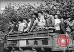 Image of Cultural Revolution Beijing China, 1966, second 5 stock footage video 65675072360