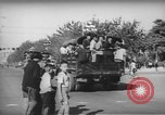 Image of Cultural Revolution Beijing China, 1966, second 14 stock footage video 65675072360