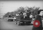Image of Cultural Revolution Beijing China, 1966, second 15 stock footage video 65675072360