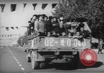 Image of Cultural Revolution Beijing China, 1966, second 16 stock footage video 65675072360