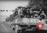 Image of Cultural Revolution Beijing China, 1966, second 18 stock footage video 65675072360