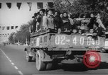 Image of Cultural Revolution Beijing China, 1966, second 20 stock footage video 65675072360