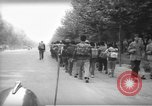 Image of Cultural Revolution Beijing China, 1966, second 23 stock footage video 65675072360