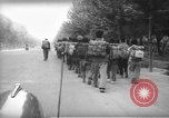 Image of Cultural Revolution Beijing China, 1966, second 24 stock footage video 65675072360