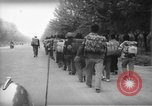 Image of Cultural Revolution Beijing China, 1966, second 25 stock footage video 65675072360