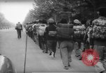 Image of Cultural Revolution Beijing China, 1966, second 27 stock footage video 65675072360
