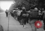 Image of Cultural Revolution Beijing China, 1966, second 28 stock footage video 65675072360