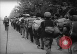 Image of Cultural Revolution Beijing China, 1966, second 29 stock footage video 65675072360