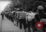 Image of Cultural Revolution Beijing China, 1966, second 30 stock footage video 65675072360