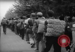 Image of Cultural Revolution Beijing China, 1966, second 31 stock footage video 65675072360
