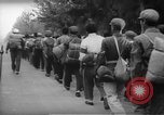 Image of Cultural Revolution Beijing China, 1966, second 32 stock footage video 65675072360