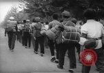 Image of Cultural Revolution Beijing China, 1966, second 33 stock footage video 65675072360
