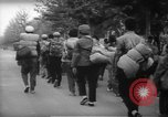 Image of Cultural Revolution Beijing China, 1966, second 34 stock footage video 65675072360