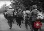 Image of Cultural Revolution Beijing China, 1966, second 35 stock footage video 65675072360