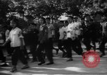 Image of Cultural Revolution Beijing China, 1966, second 38 stock footage video 65675072360