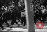 Image of Cultural Revolution Beijing China, 1966, second 41 stock footage video 65675072360