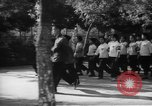 Image of Cultural Revolution Beijing China, 1966, second 42 stock footage video 65675072360