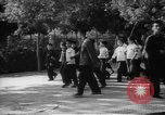 Image of Cultural Revolution Beijing China, 1966, second 44 stock footage video 65675072360