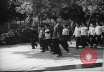 Image of Cultural Revolution Beijing China, 1966, second 45 stock footage video 65675072360