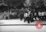 Image of Cultural Revolution Beijing China, 1966, second 47 stock footage video 65675072360