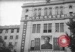 Image of Cultural Revolution Beijing China, 1966, second 48 stock footage video 65675072360