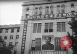 Image of Cultural Revolution Beijing China, 1966, second 49 stock footage video 65675072360