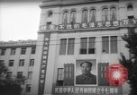 Image of Cultural Revolution Beijing China, 1966, second 50 stock footage video 65675072360