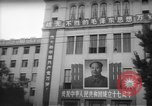 Image of Cultural Revolution Beijing China, 1966, second 51 stock footage video 65675072360