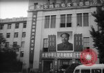 Image of Cultural Revolution Beijing China, 1966, second 52 stock footage video 65675072360