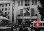 Image of Cultural Revolution Beijing China, 1966, second 53 stock footage video 65675072360