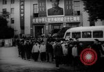 Image of Cultural Revolution Beijing China, 1966, second 55 stock footage video 65675072360