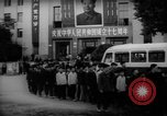 Image of Cultural Revolution Beijing China, 1966, second 56 stock footage video 65675072360