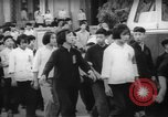 Image of Cultural Revolution Beijing China, 1966, second 57 stock footage video 65675072360