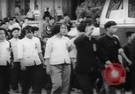 Image of Cultural Revolution Beijing China, 1966, second 58 stock footage video 65675072360
