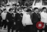 Image of Cultural Revolution Beijing China, 1966, second 61 stock footage video 65675072360