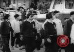 Image of Cultural Revolution Beijing China, 1966, second 62 stock footage video 65675072360