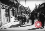 Image of Cultural Revolution Beijing China, 1966, second 1 stock footage video 65675072362
