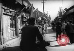 Image of Cultural Revolution Beijing China, 1966, second 2 stock footage video 65675072362