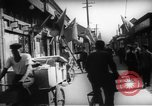 Image of Cultural Revolution Beijing China, 1966, second 3 stock footage video 65675072362
