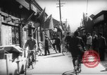 Image of Cultural Revolution Beijing China, 1966, second 4 stock footage video 65675072362