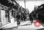 Image of Cultural Revolution Beijing China, 1966, second 6 stock footage video 65675072362