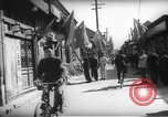 Image of Cultural Revolution Beijing China, 1966, second 7 stock footage video 65675072362