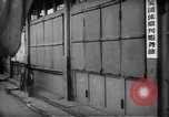 Image of Cultural Revolution Beijing China, 1966, second 8 stock footage video 65675072362